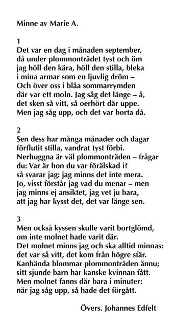 minne-av-marie-a-litren